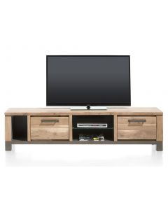 Tv dressoir Falster Henders & Hazel