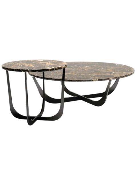 Metaform Spindel salontafel