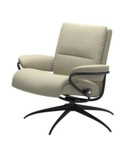 tokyo-relax-fauteuil-lowback