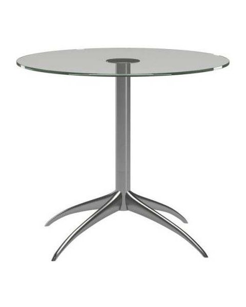 Urban Table (bijzettafel)