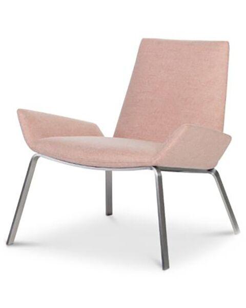 design on stock fauteuil komio