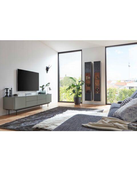 IRO SE5500 TV-meubel