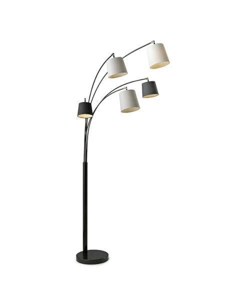 Vloerlamp Shine