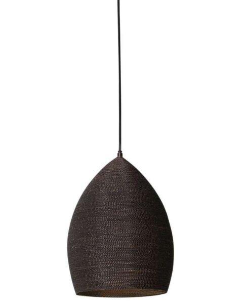 Hanglamp Numa