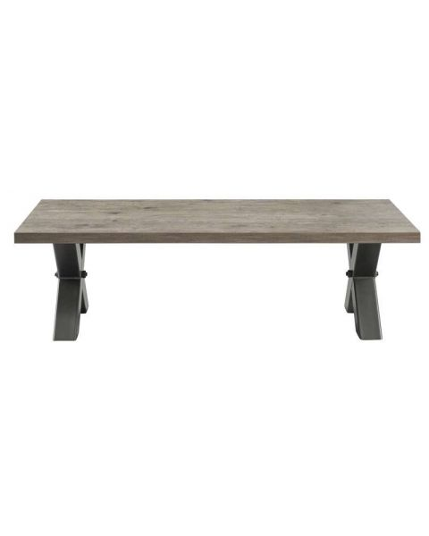 Salontafel 135x67 Freeport