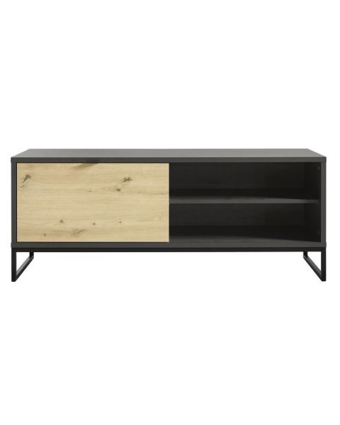 TV-Dressoir Eradis