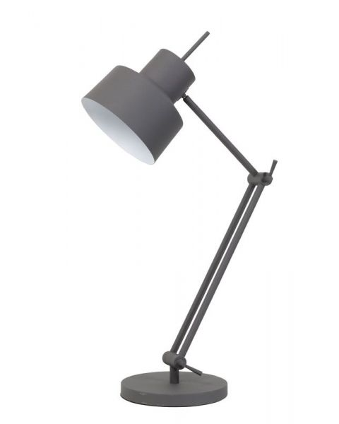 Tafellamp Warda