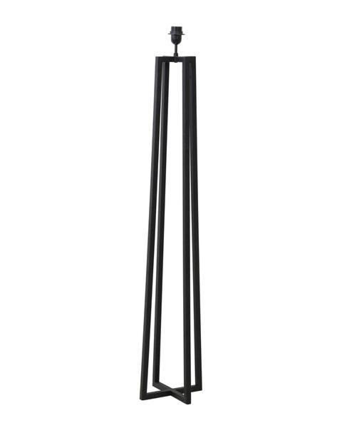 Vloerlamp voet Moira 130cm