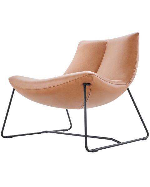 Hickson fauteuil