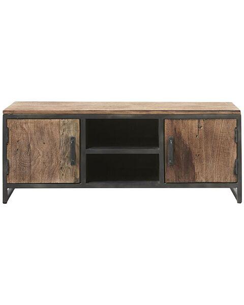 TV-meubel 130cm Ledston