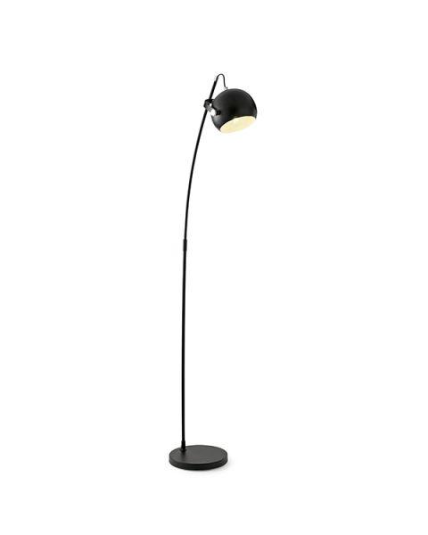 Vloerlamp Bollo
