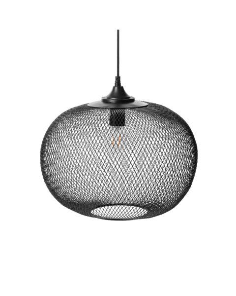 hanglamp indy bodilson