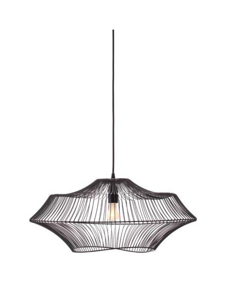 bodilson tafellamp alumi
