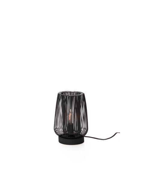 tafellamp alumi bodilson