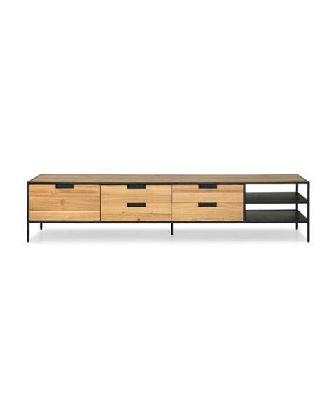 fitchburg tv meubel