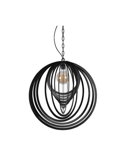 Hanglamp Limone
