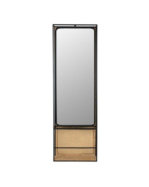 dutchbone spiegel