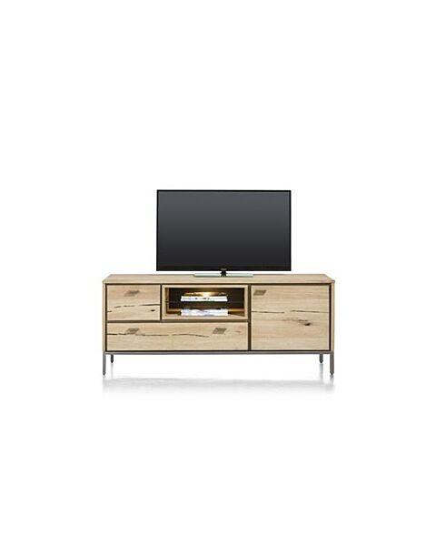 Xooon-faneur-lowboard-140-cm