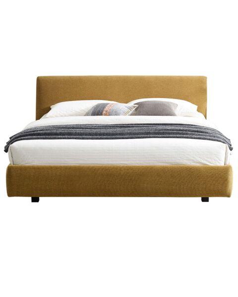 Bed Atalanta