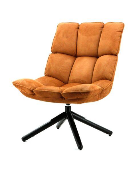 eleonora fauteuil