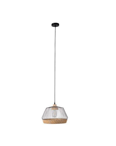 Zuiver Birdy Lamp Bol