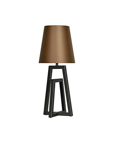 ZTaHL Alba Tafellamp