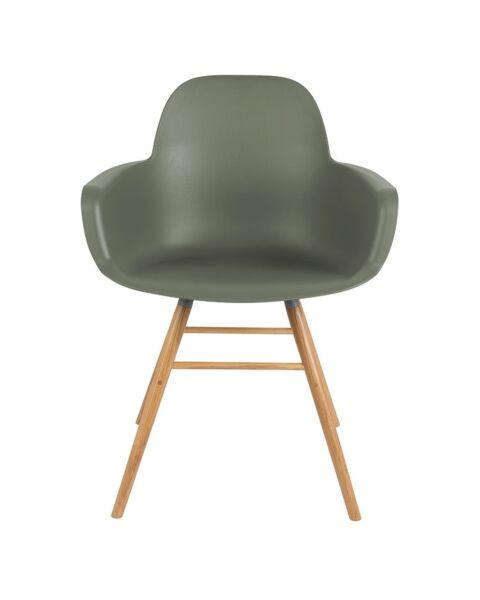 albert kuip stoel