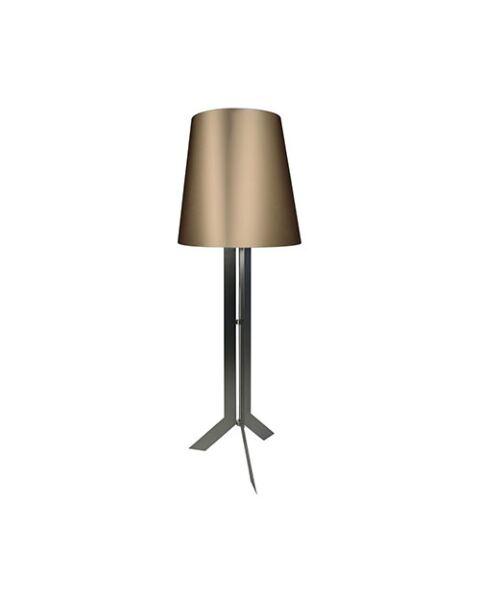 Arco vloerlamp