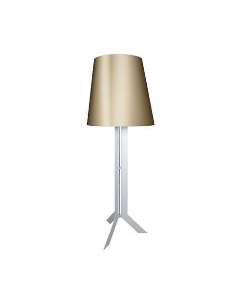 ZTaHL Arco Vloerlamp 9005