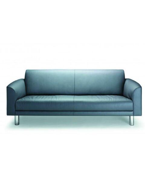 Jori Balance JR-9500 Sofa