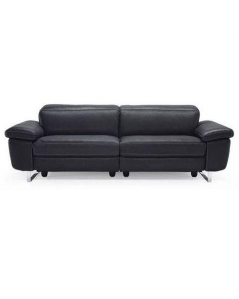 Natuzzi Editions Bank Claudio B877