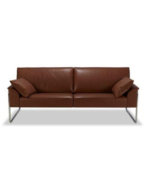 Jori Bellino JR-8800 Sofa