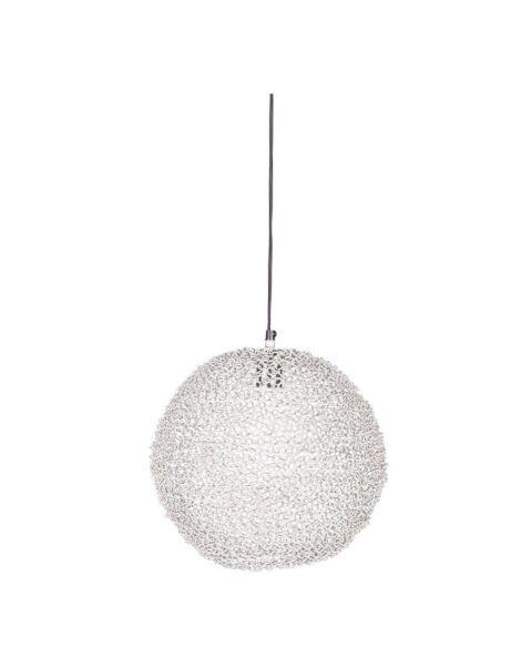 Bodilson Hanglamp Spinner Wit