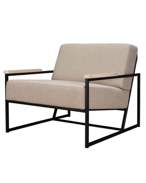 Design fauteuil Bodilson