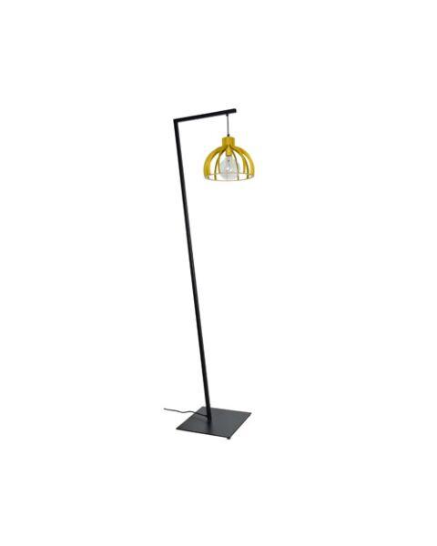 Catania Vloerlamp