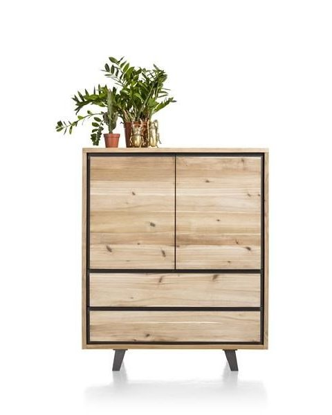 Highboard Prato Henders & Hazel