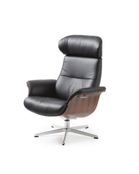 Conform Fauteuil Time Out