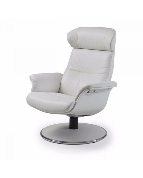 Conform Fauteuil Time Out Disc