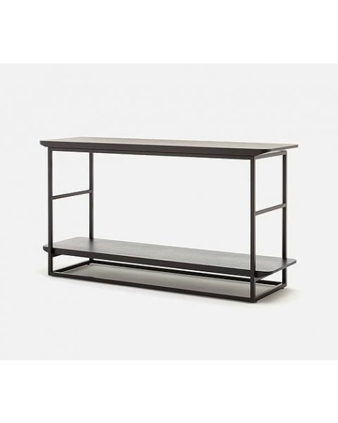 Rolf Benz 987 Side table