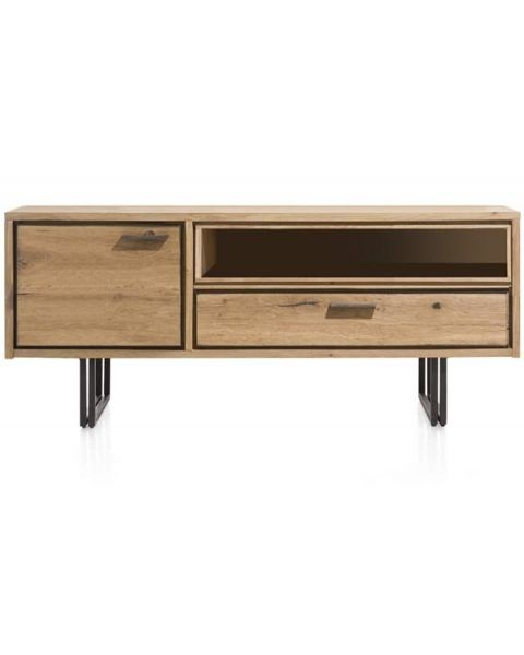 Xooon-denmark-lowboard-140-cm