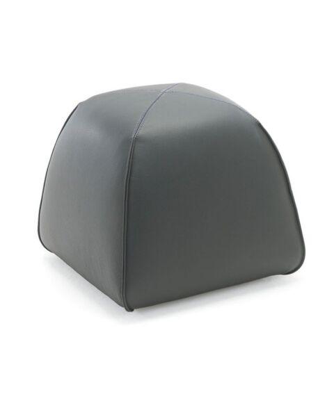 bimbom krukje grijs design on stock