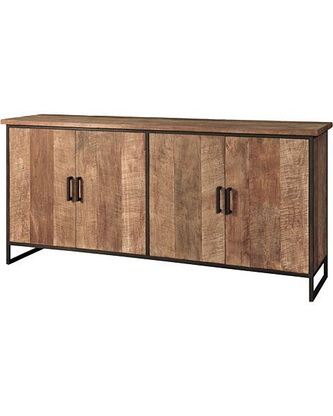 dtp home dressoir beam no.1