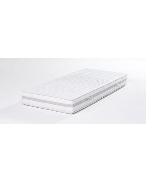 Eastborn Q-6400 matras