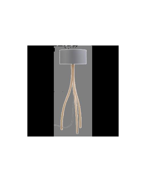design vloerlamp eifel