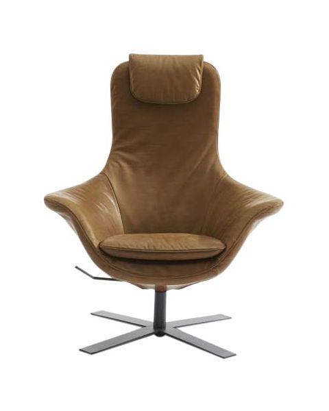 Label Relaxfauteuil Seat24
