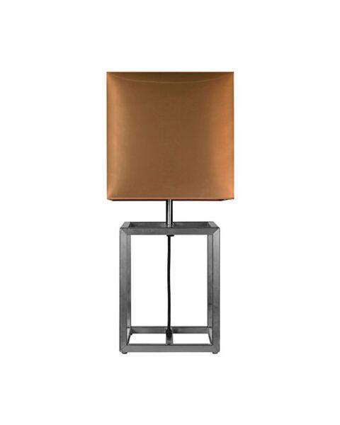 Tafellamp Forli