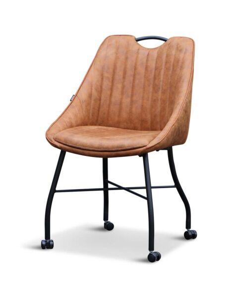 softyl stoel