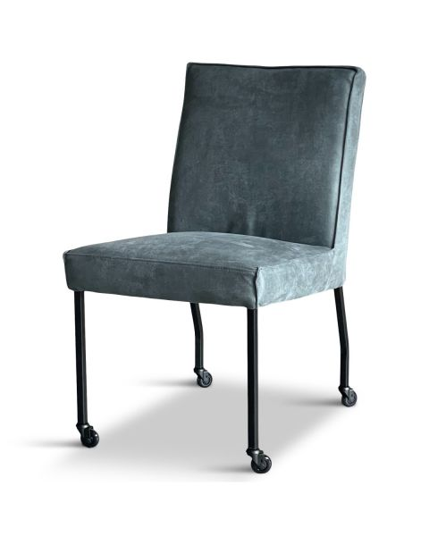 Luxe Lounge Fauteuil Zift