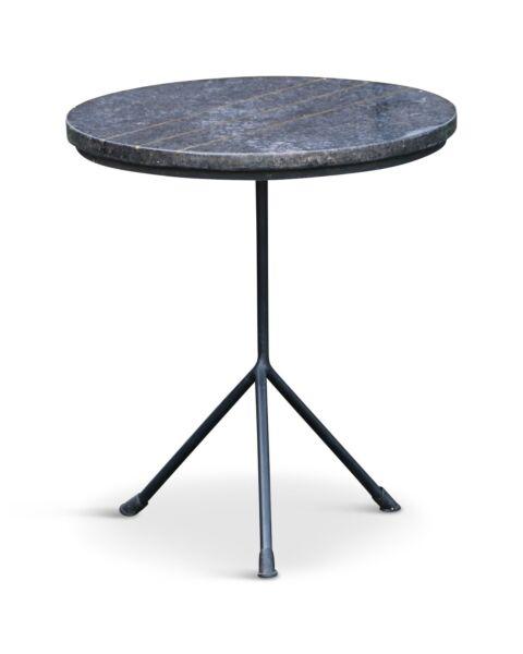 salontafel zwart