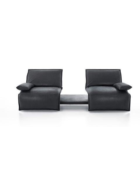 Koinor Relaxfauteuil/bank Edit